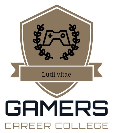 Gamers Career College